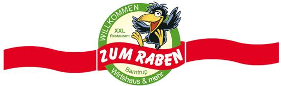 Zum Raben XXL